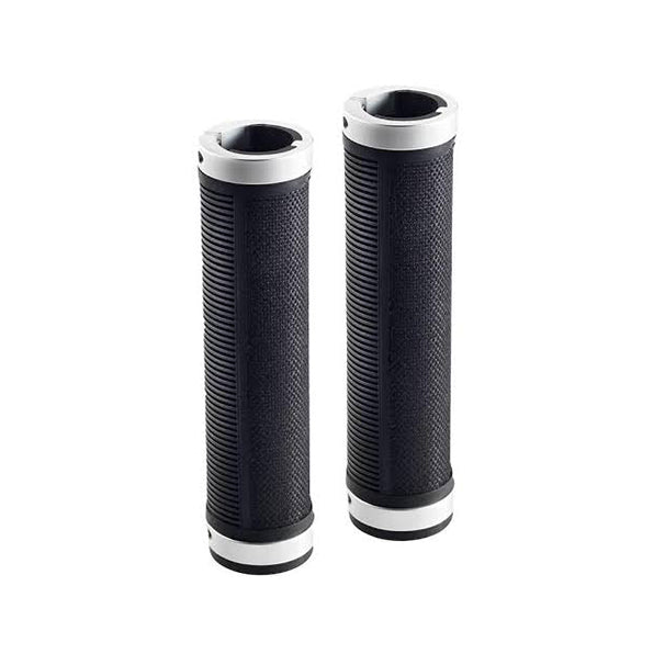 BROOKS England - Cambium Grips 130mm