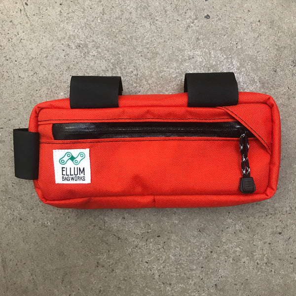 ELLUM BAG WORKS - Carryout Frame Pack