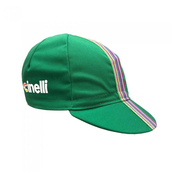 CINELLI - Ciao Green Cap