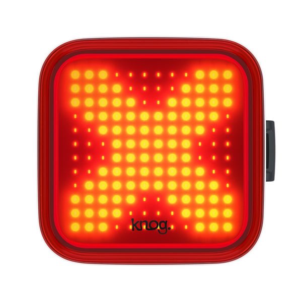 KNOG - Blinder X - Rear Light