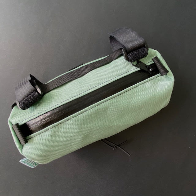ELLUM BAG WORKS - Happy Hour Handlebar Bag