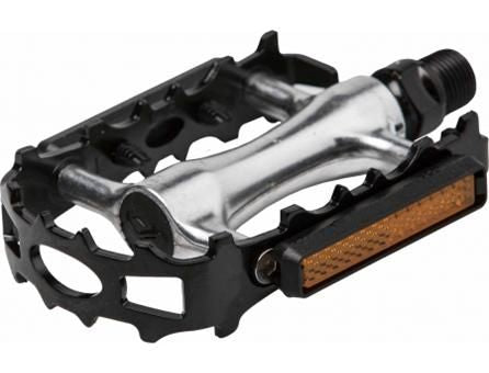 VP COMPONENTS - Bike Pedals