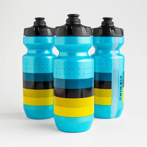 TWIN SIX - Soloist Water Bottle
