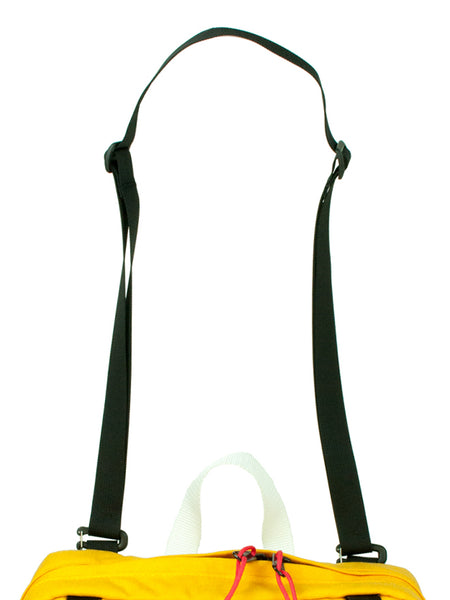 NORTH ST - Pioneer 12 Shoulder Strap