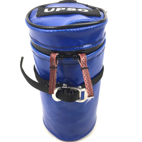 UPSO Sterling Seatpack - Blue