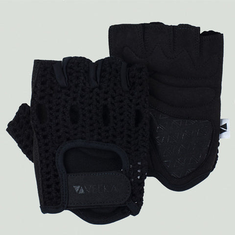 VEEKA - Suter Cycle Gloves AUSTRALIA