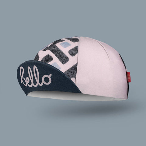 BELLO Cycling Cap - Bob AUSTRALIA