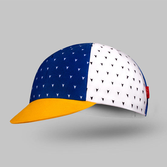 BELLO Cycling Cap Francis AUSTRALIA
