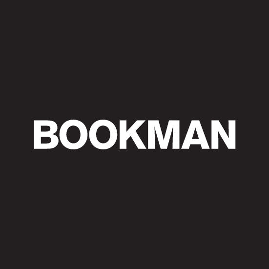 BOOKMAN - Magnetic Clip-On Reflectors - White AUSTRALIA