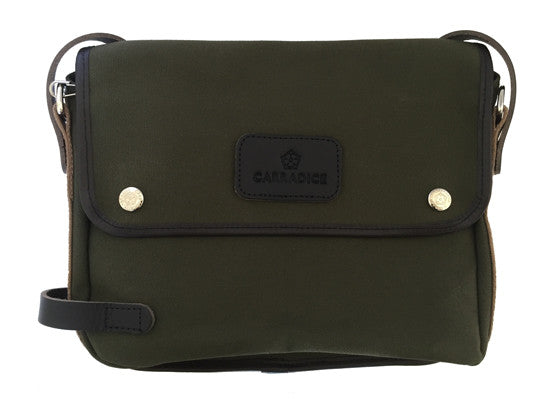 CARRADICE - Chester Bicycle Frame Bag