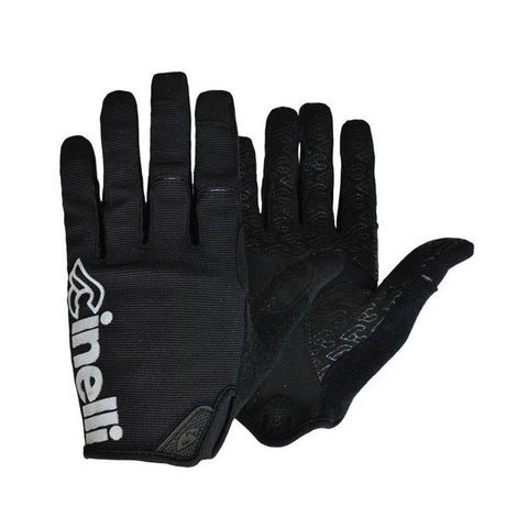 CINELLI X GIRO DND Gloves - Reflective