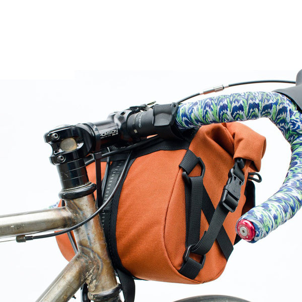 ROAD RUNNER - The Jammer Bag