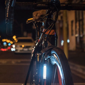 KNOG - Plus - Front Light