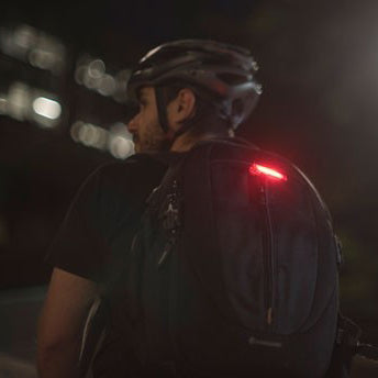 KNOG - Plus - Rear Light