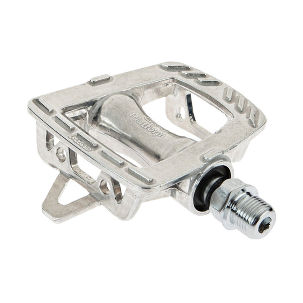 MKS PEDALS - GR-9