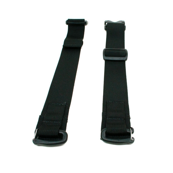 NORTH ST - Pioneer Waist Belt