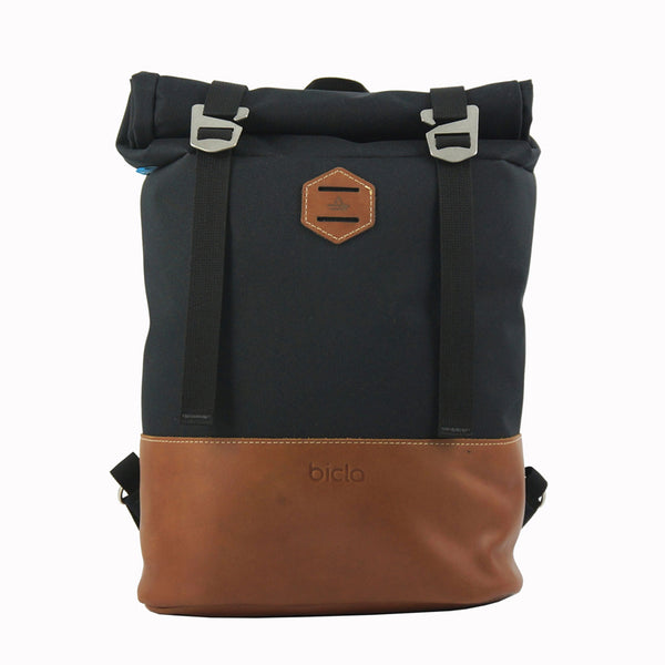 BICLA - Rivera Backpack 14L