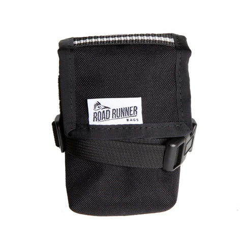 ROAD RUNNER - The Drafter Saddle Bag