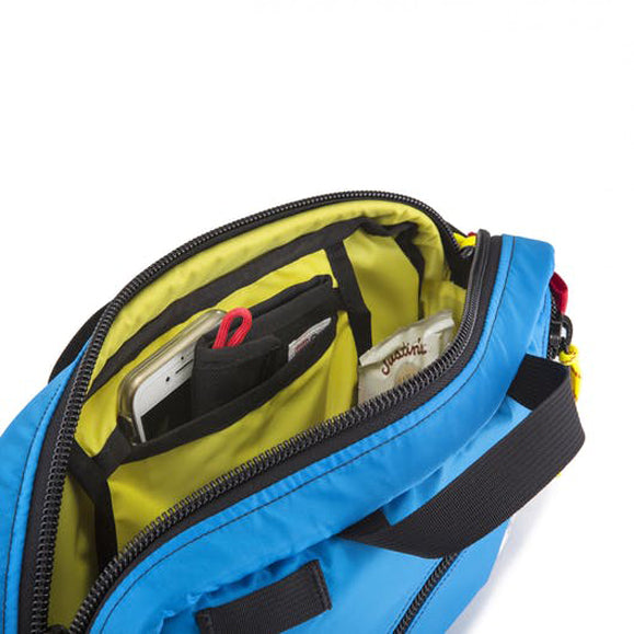 TOPO DESIGNS - Quick Pack AUSTRALIA