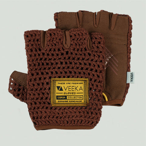 VEEKA - Corsa Cycling Gloves AUSTRALIA