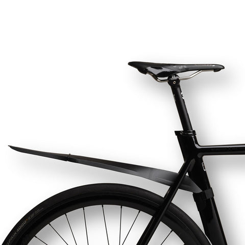 WIT INDUSTRIES - Fendor Bendor - Bike Mudguard