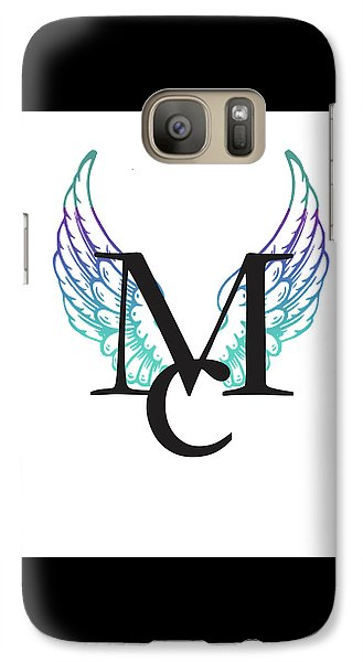 Myella Clothing - Phone Case