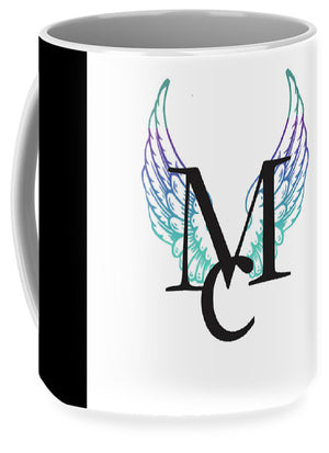 Myella Clothing - Mug