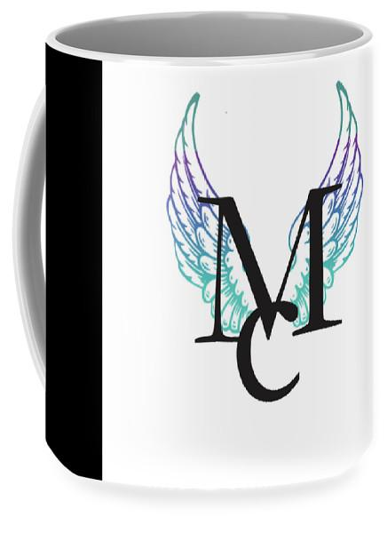 Myella Clothing Mug