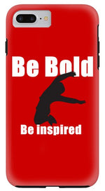 Inspiration - Phone Case