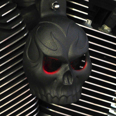 Harley Fine Black Texture Powder Coating Pain