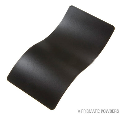 Black Jack Powder Coating Paint 1 LB - Powder Coating Paint
