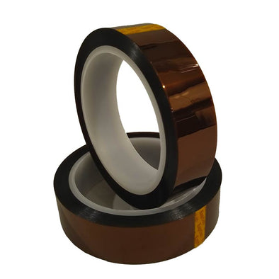 1 Inch polyimide high temp masking tape