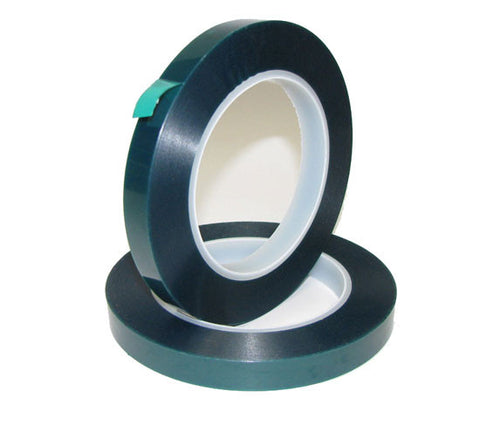 High Temp Powder Coating Tape