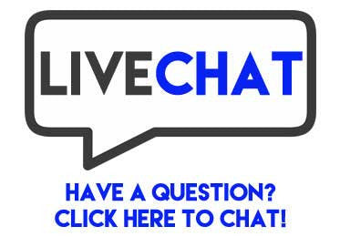Chat With Us!