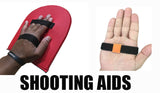 Shooting Aid Bundle