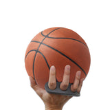 8 BUNDLE (VALUE over $160): Ball Hog Gloves Weighted & Unweighted, OFF PALM Shooting Aid, Ball Hog Hand Grip, OFF HAND Shooting Aid, Shooting (Lock) Trainer  and Dribble Glasses