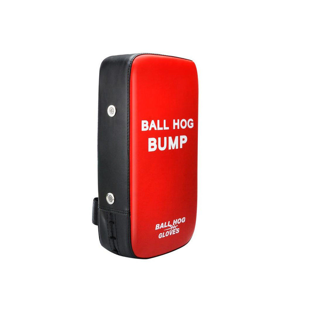 Ball Hog Bump (Contact) Pad