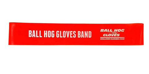 Ball Hog Accessory Bundle Up Package