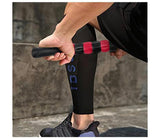 Ball Hog Gloves Muscle Relief Massage Roller Stick (Basketball Training Recovery Aid)