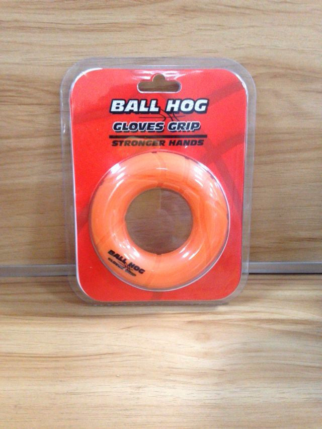 Ball Hog Gloves TOTAL Bundle