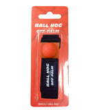 Ball Hog OFF PALM Shooting Aid