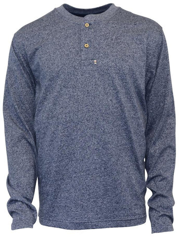Long-Sleeve Shirts - Verona