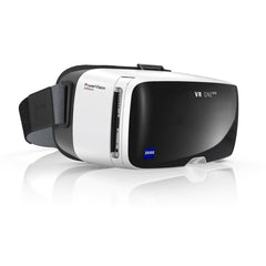 Powervision Edition of the ZEISS VR ONE Plus