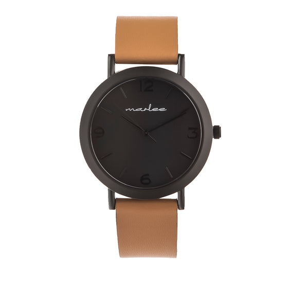 ADULT CLASSIC LUXE 43mm