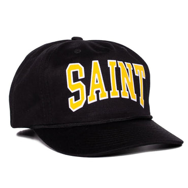 Saint Sinner Hat-hat-Nerdy Fresh-Quality-Streetwear-California-USA