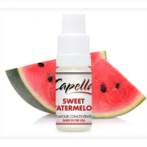 SWEET WATERMELON - CAPELLA