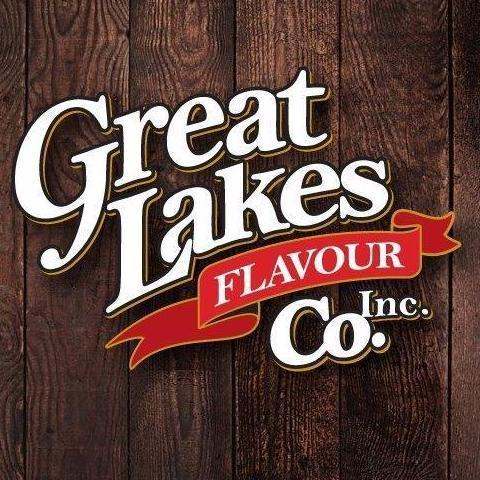 Biscuit - Great Lakes Flavours