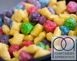 BERRY CEREAL FLAVOUR - TPA