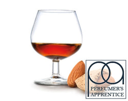 ALMOND AMARETTO - TPA
