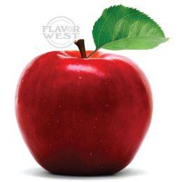 RED APPLE - FW